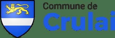 Commune de Crulai