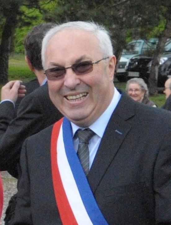 Philippe CROTEAU