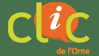 Présentation du CLIC Orne Est